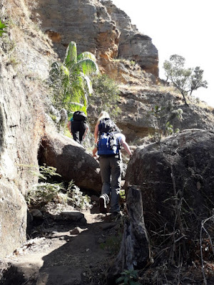 trekking-parque-nacional-de-isalo-madagascar-enlacima