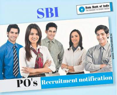 sbi pos,probationary officers recruitment 2018,online application form,last date for apply online,results,hall tickets,exam date,ibps sbi pos recruitment