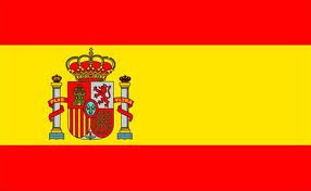 Himno Nacional Español Partitura del Himno de España para Flauta, Saxofón Alto, Clarinete, Trompeta, Tenor, Violín, Soprano Sax, Viola, Violonchelo, Corno Inglés, Bombardino, Tuba, Oboe, Trompa y Fagot National Anthem of Spain Sheet Music