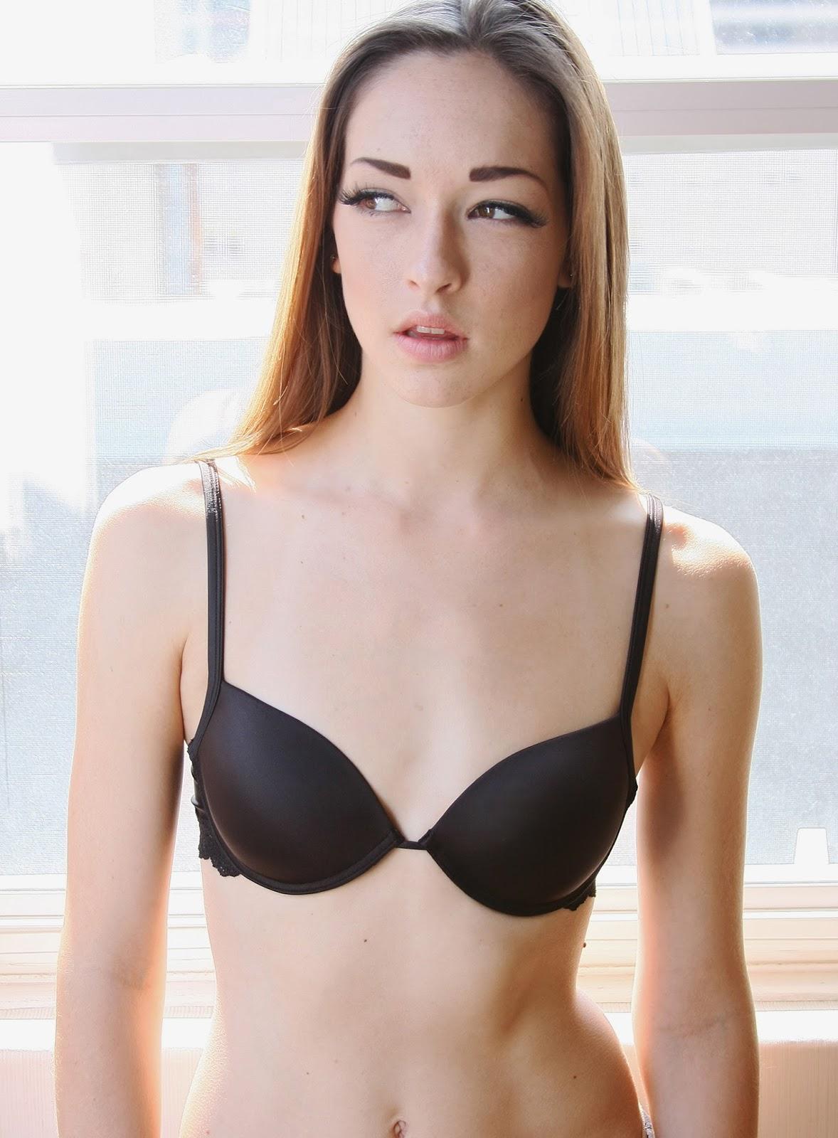 Breast Enlargement Cream, Natural Breast Enlargement Cream -5906