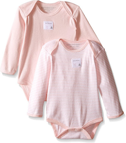 Preemie Baby Clothes for Girls