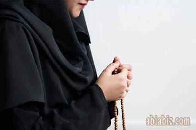 doa mensyukuri nikmat dari allah swt dan artinya