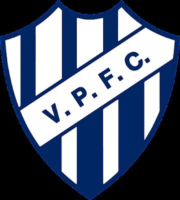 VILA PRIMAVERA FUTEBOL CLUBE (SÃO PAULO)