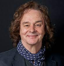 Colin Blunstone Net Worth, Income, Salary, Earnings, Biography, How much money make?