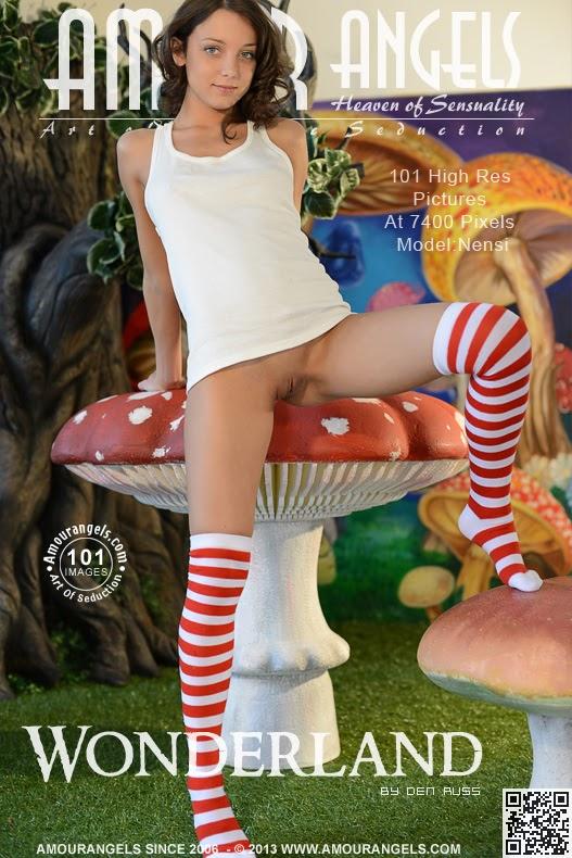 AmourAngels WONDERLAND Original-size amourangels 06180