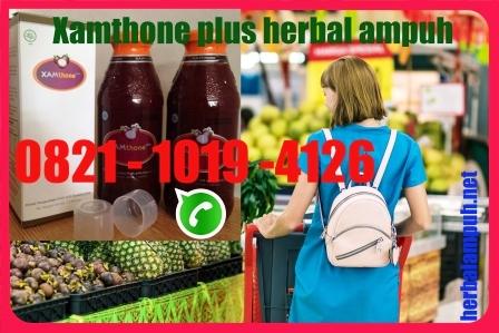 herbal ampuh untuk ambeien, herbal ampuh prostat, herbal ampuh tumor, herbal ampuh stroke, herbal ampuh wasir