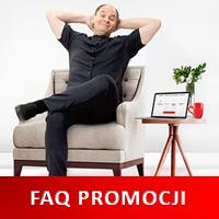 FAQ. Rachunek oszczędnościowy 0,8% w skali roku do 100 tys. zł w Santander Consumer Banku