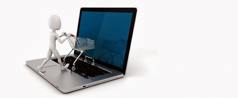 Compra Online (metáfora)