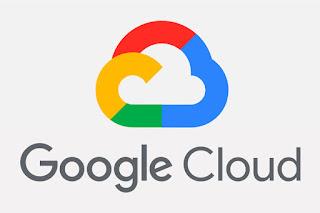 Cómo crear tu primer proyecto en Google Cloud