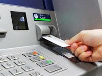 BANKIR DKI Jakarta, Mendesak OJK Menutup Sementara Bank CIMB Niaga