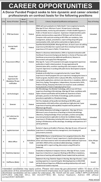 national-tb-control-programs-ntb-jobs-2020-application-form