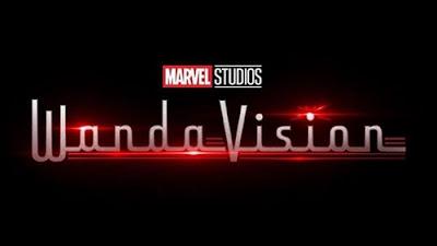wanda vision mcu phase 4