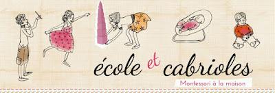 http://ecole-et-cabrioles.blogspot.fr/