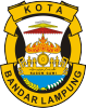 Pemda Bandar Lampung