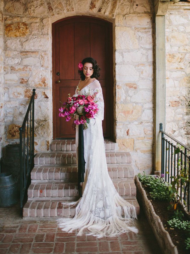 Mexican Family Recipes: My Top 5 Mexican Wedding Ideas