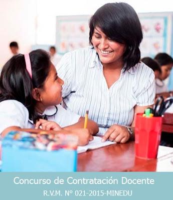 Tarea pedag gica concurso de contrataci n docente 2016 for Concurso meritos docentes 2016