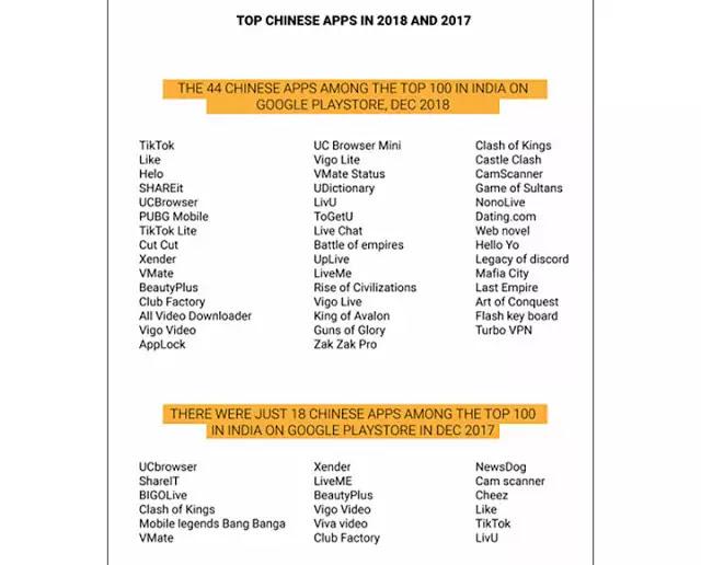 Uninstall Chinese सॉफ्टवेयर, बॉयकॉट हार्डवेयर