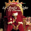 Jermaine Dupri - Jermaine Dupri  Presents 12 Soulful Nights Of Christmas [1998]
