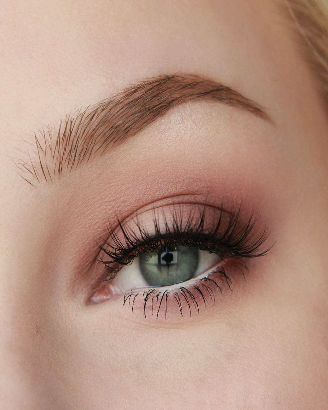 Easy natural eye designs ideas to look angelic - Girlcheck