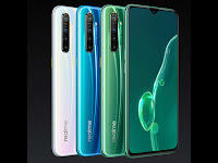 Poco x2 vs Realme x2 Full Comaprison