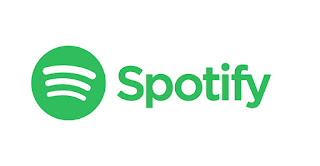 How to Create a Spotify Account for Free - Android & iOS Devices