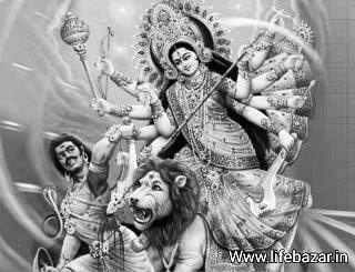 महिषासुर का जन्म कैसे हुआ | पढ़ें पौराणिक कथा| The Story Of Mahishasura in Hindi