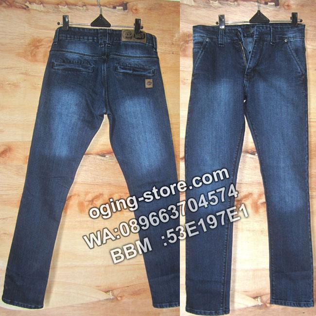 celana-jeans-sakubobok-darkblue