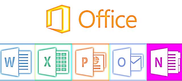 10 Jenis Aplikasi Otomatisasi Kantor