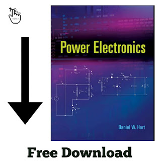 PDF Of Power Electronics By Daniel W.Hart