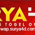 surya4d
