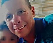 Homem é morto à facadas por adolescente em Joselândia