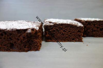 Ciasto Awaryjne