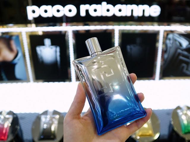 Genius Me Perfume review