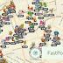 Pokémon GO - FastPokeMap volta a funcionar