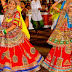 Top 8 places For This  Navratri celebrations and dandiya nights
