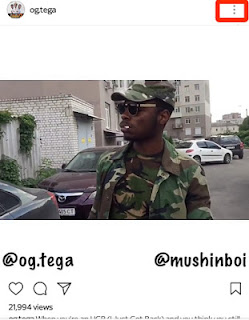 download-instagram-videos