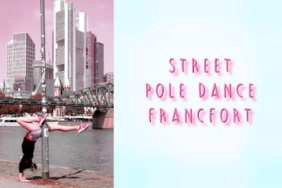 lola plumeti journalpolegirl pole dance tricks francfort