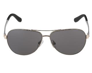 Spex Symbol X2 Fashion Sunglasses