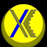 pipsxtreme logo