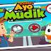 Aplikasi Game Islami untuk Pembelajaran Anak!