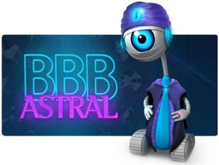Signos dos Participantes do BBB19 - Veja quais são