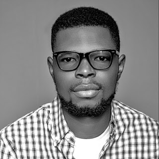 Interview With Music Blogger and Influencer, Akoh Isaiah Akoh on Meet Your Entertainers