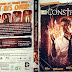 Constantine Season 1 Bluray Cover