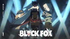 Download Black Fox Movie Subtitle Indonesia