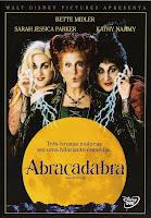 Abracadabra / El Retorno de las Brujas