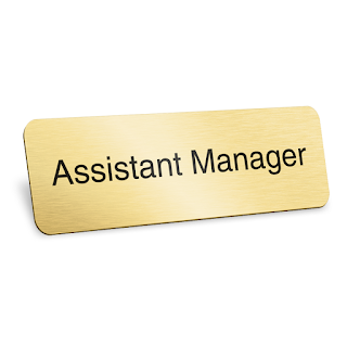 Graduate Freshers and Experience Candidates Job Vacancy in Viskaan Associates