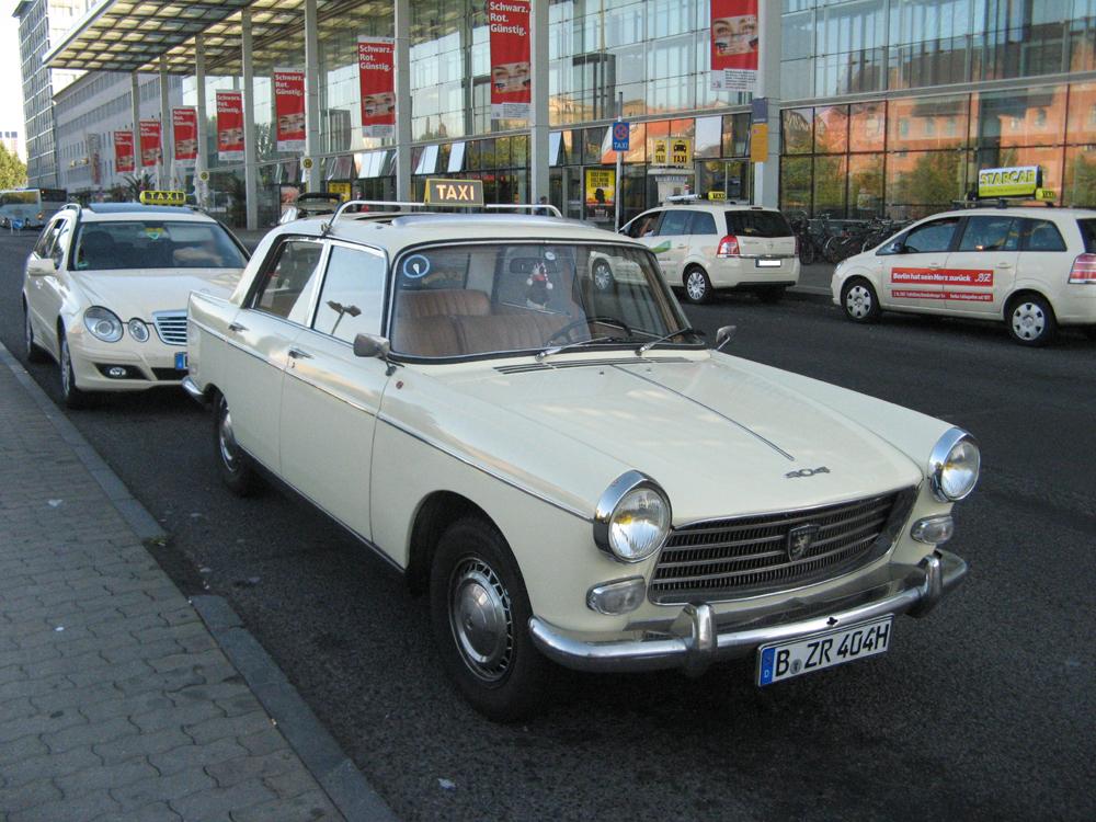 PeugeotTaxe_20110604_001.jpg