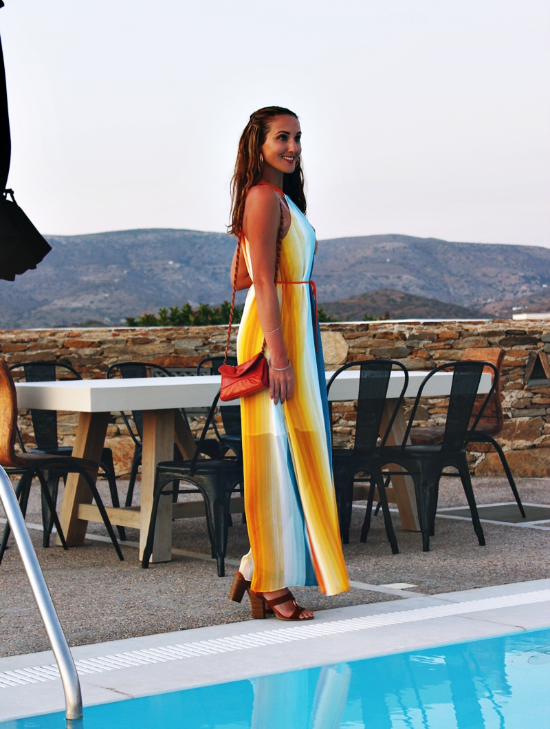 Best vacation outfits and looks.Najbolji outfiti za godisnji odmor.