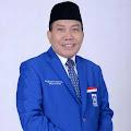Partai Koalisi Pengusung Syaifurrahman-Chika Akan Gugat KPUD Dompu