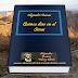 Quince días en el Sinai 1838 libro gratis